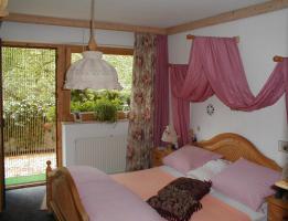 Foto 8 Eigentumswohnung in Going bei Kitzbühel