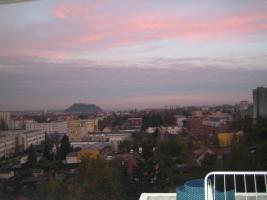 Eigentumswohnung Graz - Gösting