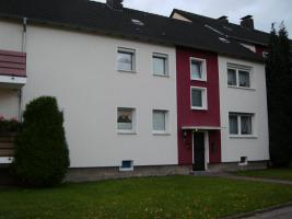 Foto 2 Eigentumswohnung im Grünen