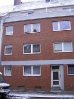 Eigentumswohnung in Jülich-Stadt Preis: 87.000 EUR VB