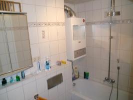Foto 3 Eigentumswohnung in Jülich-Stadt Preis: 87.000 EUR VB