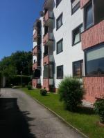 Eigentumswohnung im Kurort Bad Hall/OÖ zu verkaufen