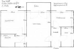 Foto 4 Eigentumswohnung im Kurort Bad Hall/OÖ zu verkaufen