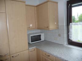 Foto 6 Eigentumswohnung im Kurort Bad Hall/OÖ zu verkaufen