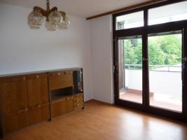 Foto 8 Eigentumswohnung im Kurort Bad Hall/OÖ zu verkaufen