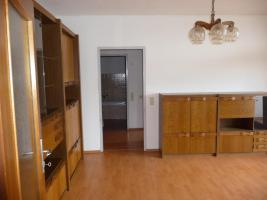 Foto 9 Eigentumswohnung im Kurort Bad Hall/OÖ zu verkaufen