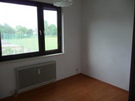 Foto 10 Eigentumswohnung im Kurort Bad Hall/OÖ zu verkaufen