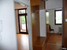Foto 11 Eigentumswohnung im Kurort Bad Hall/OÖ zu verkaufen