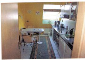 Foto 2 Eigentumswohnung vom Privat