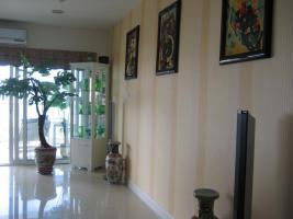 Foto 18 Eigentumswohnung in Thailand