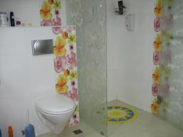 Foto 27 Eigentumswohnung in Thailand