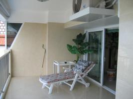 Foto 31 Eigentumswohnung in Thailand