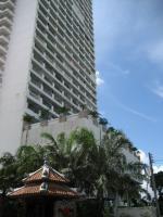 Foto 32 Eigentumswohnung in Thailand