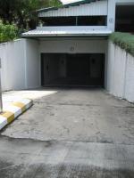 Foto 33 Eigentumswohnung in Thailand