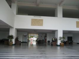 Foto 34 Eigentumswohnung in Thailand