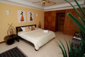 Foto 4 Eigentumswohnung in Thailand, Pattaya