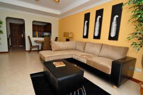 Foto 5 Eigentumswohnung in Thailand, Pattaya