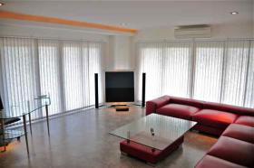 Foto 6 Eigentumswohnung in Thailand, Pattaya