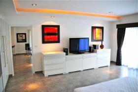 Foto 7 Eigentumswohnung in Thailand, Pattaya