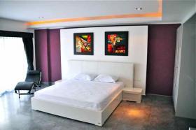 Foto 8 Eigentumswohnung in Thailand, Pattaya