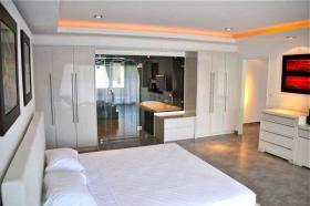 Foto 10 Eigentumswohnung in Thailand, Pattaya