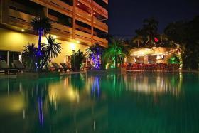 Foto 12 Eigentumswohnung in Thailand, Pattaya