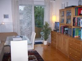 Eigentumswohnung Wien 18, Cottagelage, 3 Zi, 67m2, Südbalkon