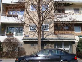Eigentumswohnung Wien 22/95m²