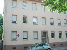Eigentumswohnung mit direkter Anbindung zur City (3963-1363)