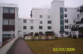 Foto 3 Eigentumswohnung im grünem zwischen Mühldorf am Inn und Burghausen