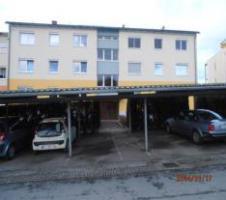 Foto 3 Eigentumswohnung in sonniger Südhanglage umgeben von Schilcherweinreben