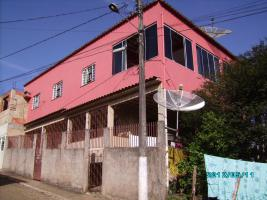 Foto 2 Eigentumswohnung zu verkaufen/Privat
