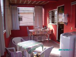 Foto 3 Eigentumswohnung zu verkaufen/Privat