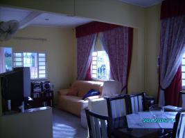 Foto 4 Eigentumswohnung zu verkaufen/Privat