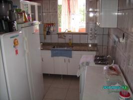 Foto 5 Eigentumswohnung zu verkaufen/Privat