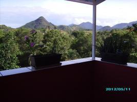 Foto 6 Eigentumswohnung zu verkaufen/Privat