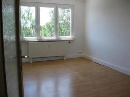 Foto 3 Eigentumswohnung zur vermieten