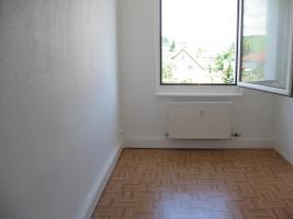 Foto 5 Eigentumswohnung zur vermieten