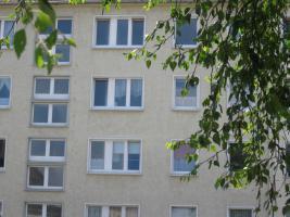 Foto 10 Eigentumswohnung zur vermieten