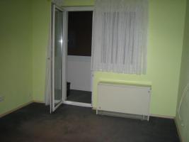 Foto 2 Eigentumswohnung zu vermieten
