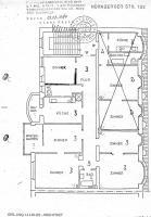 Eigentumswohnung zuverkaufen oder Tausch gegen Einfamilienhaus