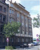 Foto 2 Eigentumswohnung zuverkaufen oder Tausch gegen Einfamilienhaus