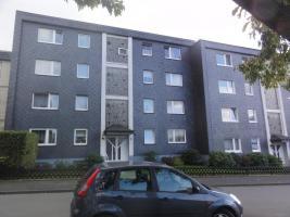 Eigentumswohnung, 2 Zimmer 60 qm