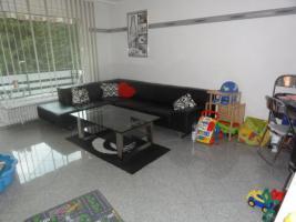 Foto 4 Eigentumswohnung, 2 Zimmer 60 qm
