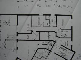 Eigentumswohnung- Haus im Haus