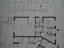 Foto 2 Eigentumswohnung- Haus im Haus