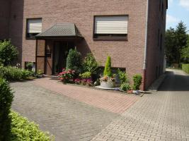 Foto 3 Eigentumswohnung- Haus im Haus