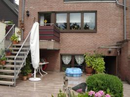 Foto 4 Eigentumswohnung- Haus im Haus