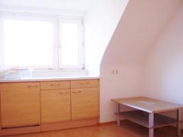 Foto 2 Eigentumswohnung - TOPZUSTAND - im ZENTRUM Wiener Neustadt