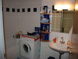 Foto 3 Eigentumswohnung - sofort beziehbar!